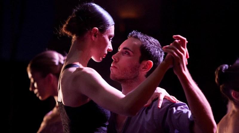 contemporary-tango_bdr3
