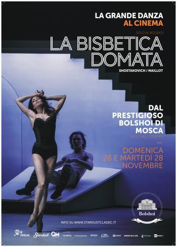 locandina_bisbetica