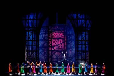 scala-ballet-notre-dame-paris