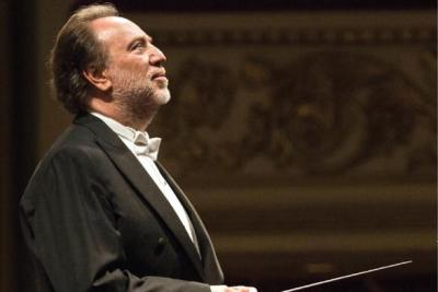 chailly3