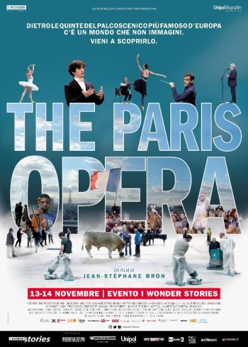 the_paris_opera_aw_ita_100x140_esec_web-002