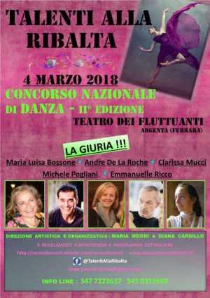 locandina-definitiva-04-marzo-18-resize