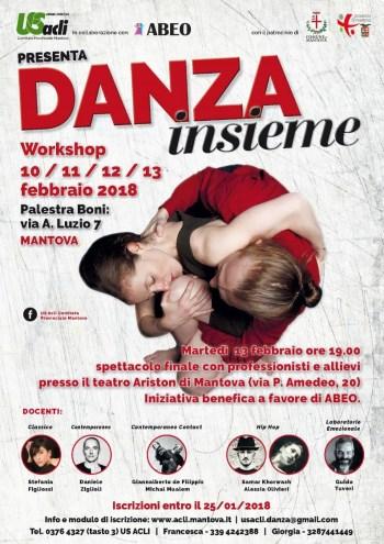 locandina-danzainsieme-2018