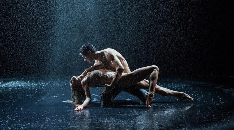 danza-con-me-roberto-bolle-in-passage-con-polina-semionova-min-2