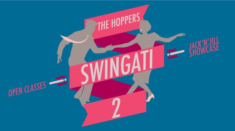 swingati