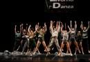 """Assegnati i premi di """"Livorno in Danza"""" 2018 con uno sguardo all'inclusione"""