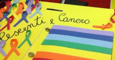 Ballerini e ballerine contro il cancro infantile… qualcosa si può fare!