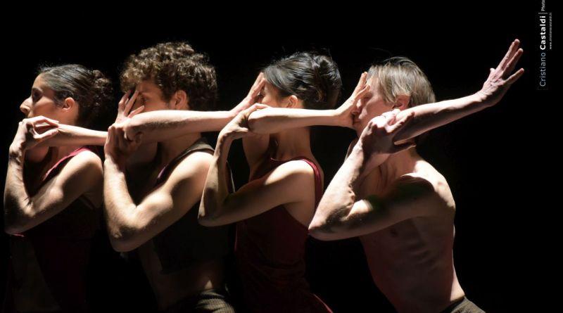 La danza al Festival Como Città della Musica con <em>Mediterranea</em> di Bigonzetti
