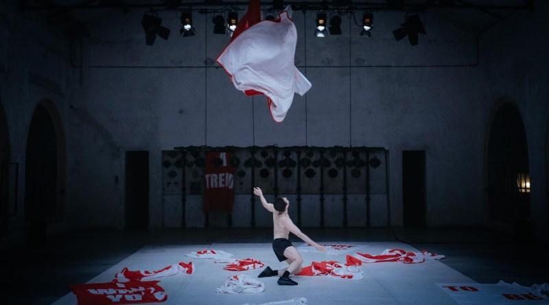 Autunno Danza, festival di danza contemporanea e arti performative