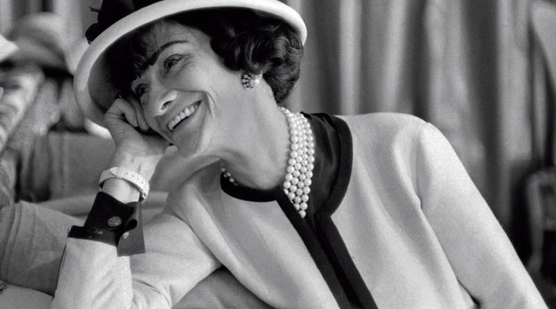 Svetlana Zakharova sarà Coco Chanel al Bolshoi