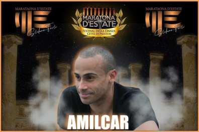 Amilcar Gonzales_n