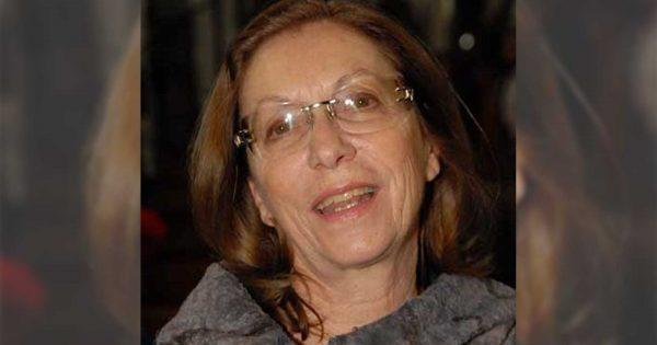 Loredana Furno premiata a Vignale Monferrato