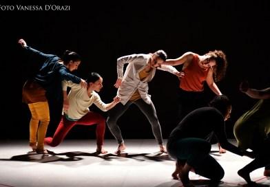 Festival <em>Corrispondenze 2021</em> a Ladispoli