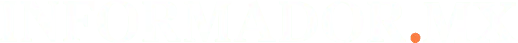 Logo El Informador :: Noticias de Jalisco, México, Deportes & Entretenimiento
