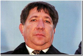 1-Francisco Barillari