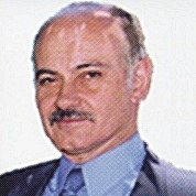 Carlos E. Viana