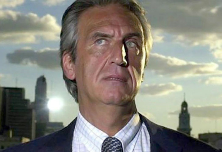 Germán Moldes-fiscal federal