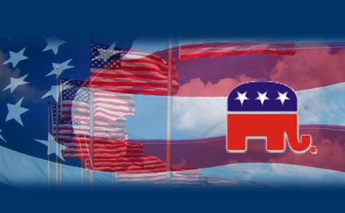 estrategia republicana