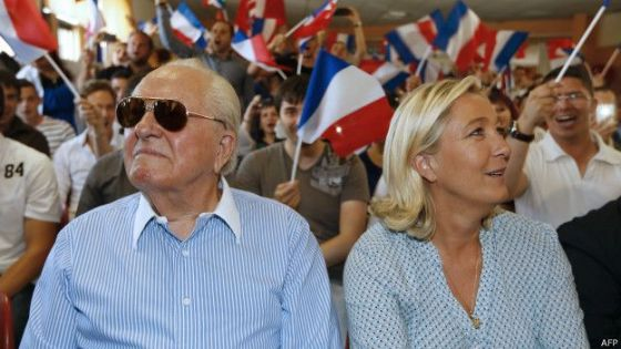 2-150505220521_sp_le_pen_624x351_afp