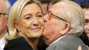 5-150505220915_sp_le_pen_304x171_afp