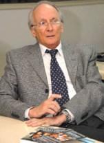 César Augusto Lerena