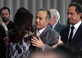 CFK-rodriguez saa