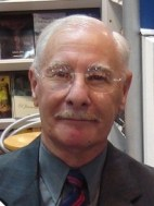 Enrique Arenz
