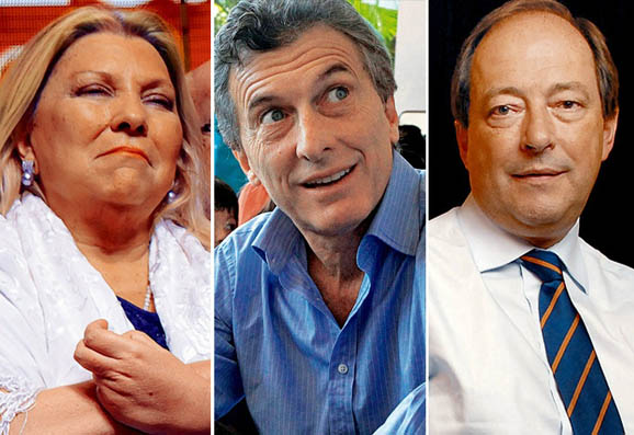 Macri, Carrió y Sanz_Dyn