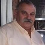 Miguel Angel Reynoso