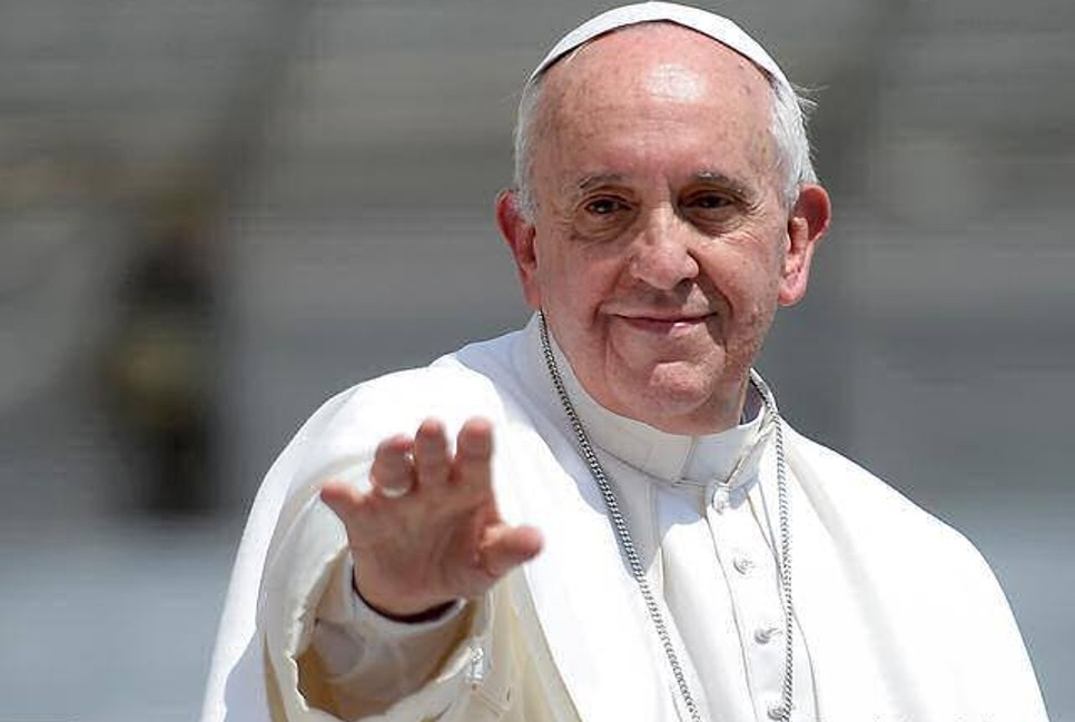 https://i1.wp.com/www.informadorpublico.com/wp-content/uploads/2015/05/Papa-Francisco-OD-515.jpg?ssl=1