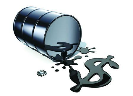 Petróleo-dolar