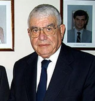 Raul Cuello