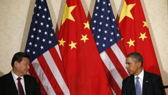 council-on-foreign-relations-revisando-estrategia-global-eeuu-con-china