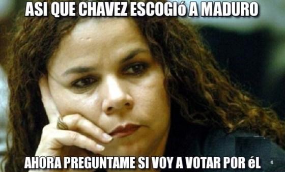 ft-meme-maduro