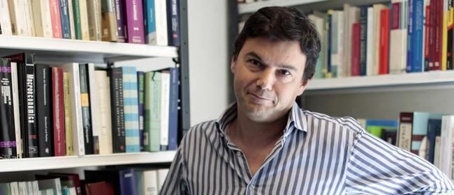 piketty-banner