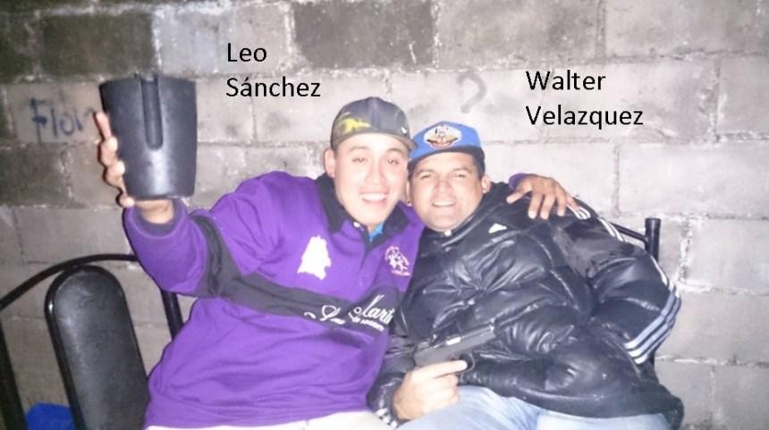 05-leo-walter