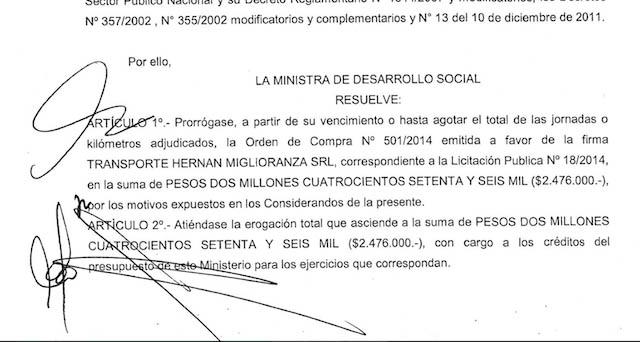1-Decreto-2855