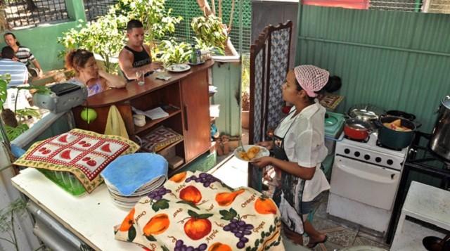 42052_quevola_net__cuentapropistas_cubanos_