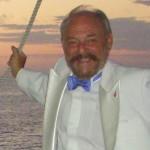 Carlos Marcelo Shäferstein