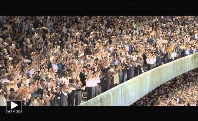 trailer-FIFA-movie