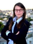 Agustina McWhite