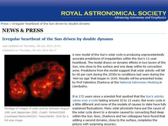 Royal-Astronomical-Society