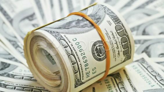 dolar-5461db7a875