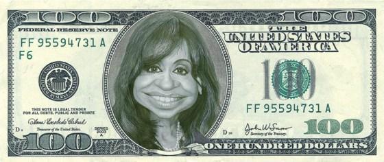 dollar-k