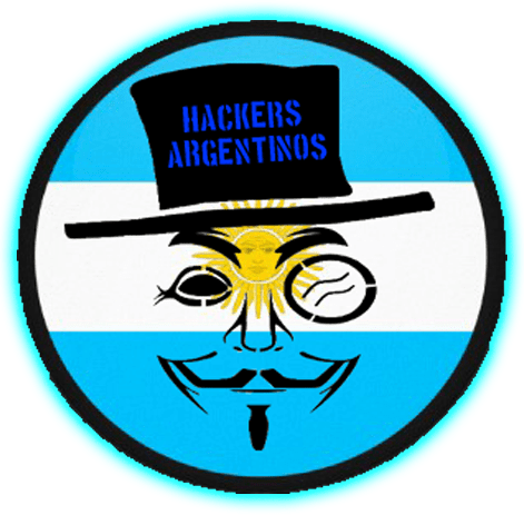 hacking team arg