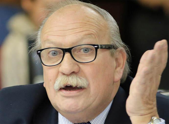 juez_Luis_Maria_Cabral