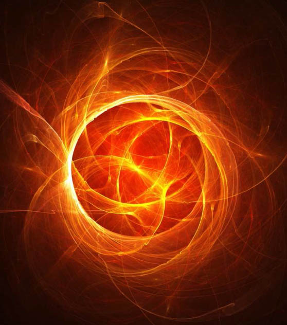 propuesta-energetica-2
