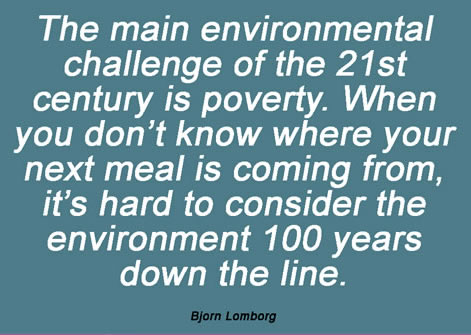 quote-from-bjorn-lomborg-the-main-environmental-challenge