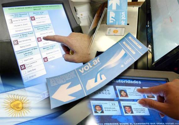 voto-electronico-od