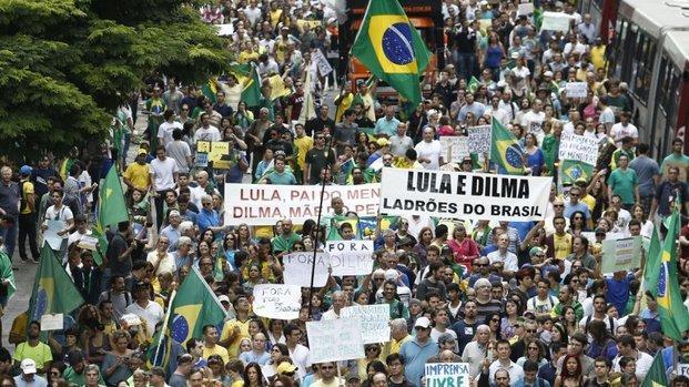 Brasil-16-8-15-04
